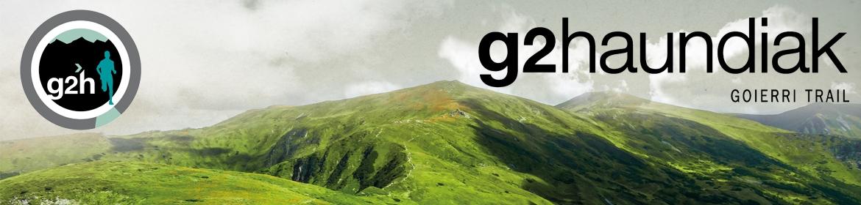 X. g2haundiak