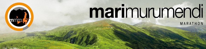 V. marimurumendi marathon