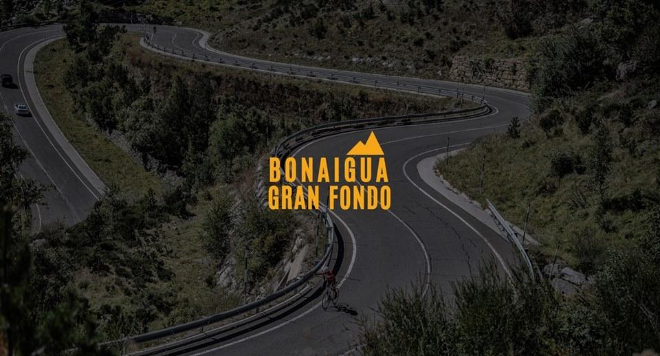 Bonaigua Gran Fondo