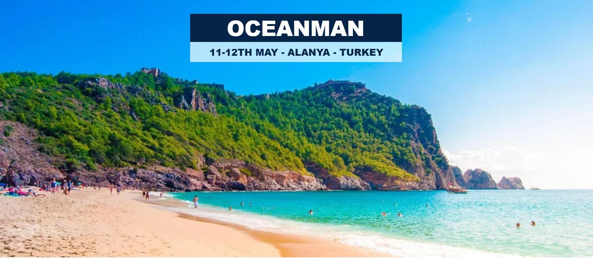 OCEANMAN ALANYA-TURKEY 19