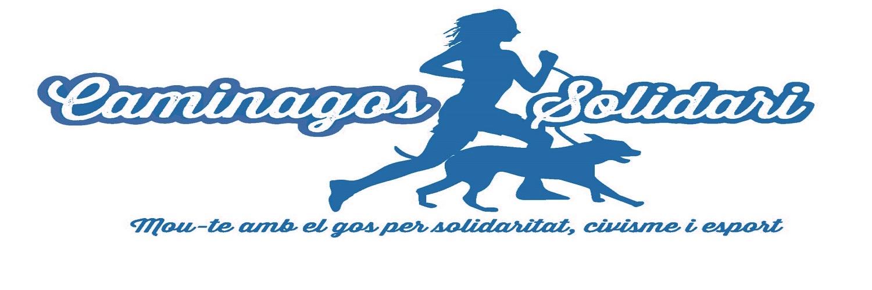 9èCaminagos Solidari a la I Festa dels Animals d