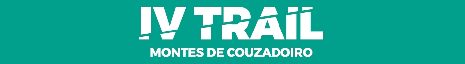 IV TRAIL MONTES DE COUZADOIRO