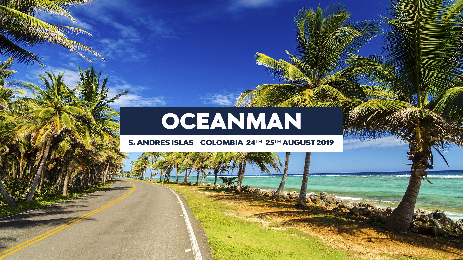 OCEANMAN SAN ANDRES COLOMBIA 19