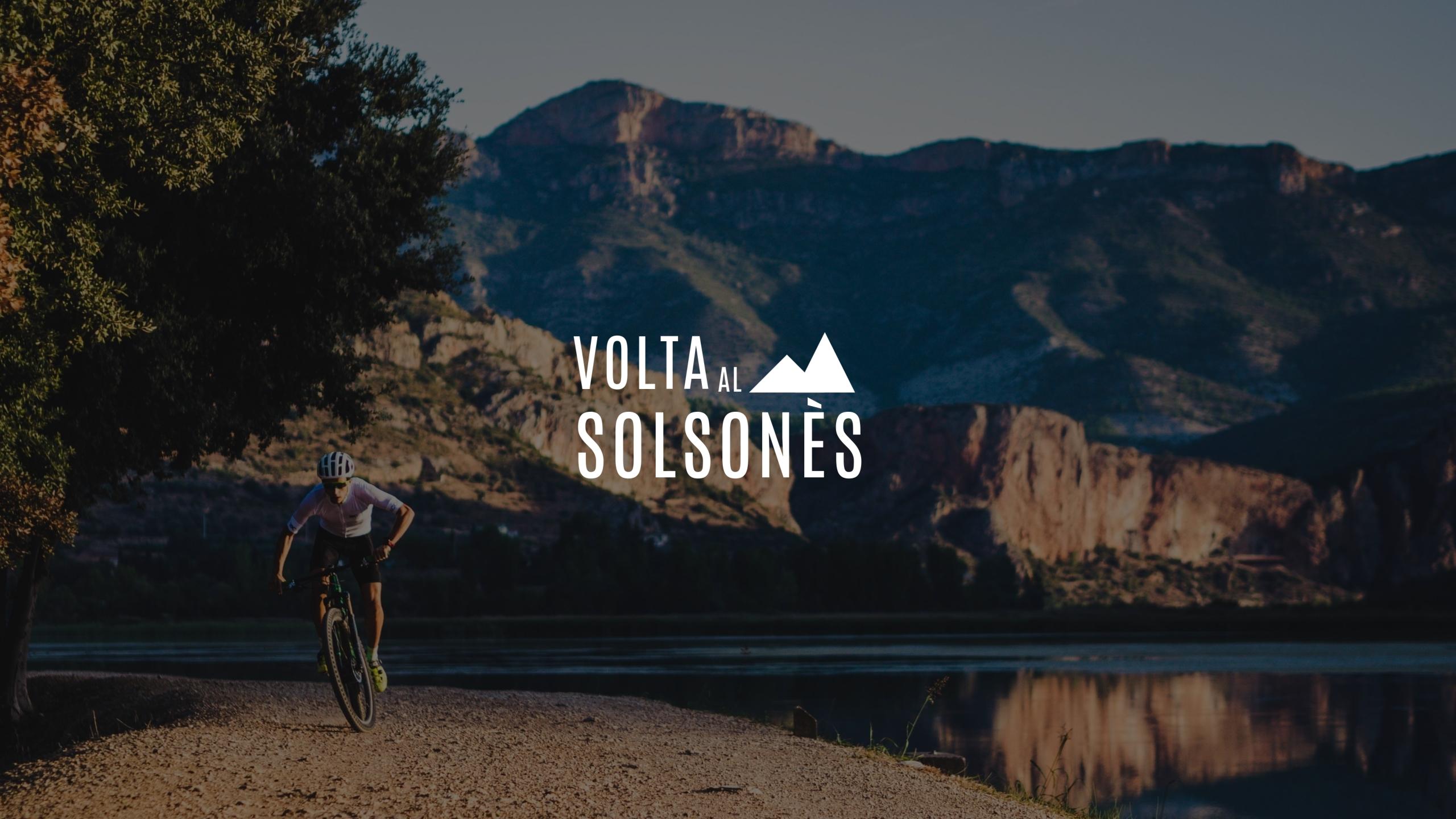Volta Solsonès BTT
