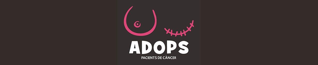 I caminada solidaria sueca, I caminada ADOPS pacients cancer sueca