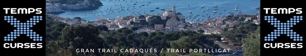 CADAQUÉS TRAIL EXPERIENCE 2020