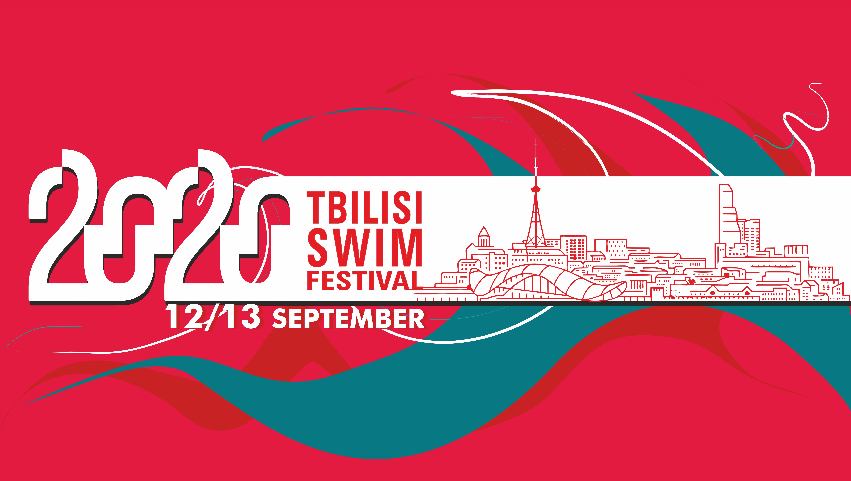 TBILISI SWIM FEST 2020