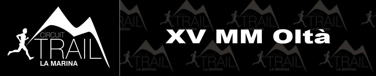 Mija Marató Serra d'Oltà