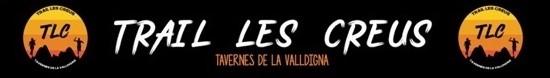 Trail les creus 2020, Tavernes de la Valldigna