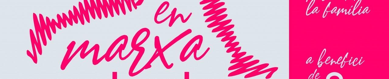 En Marxa per la Dona, Puçol 2020, a beneficio de la Fundación INCLIVA
