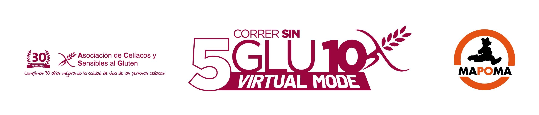 V Correr sin Glu10 Virtual Mode