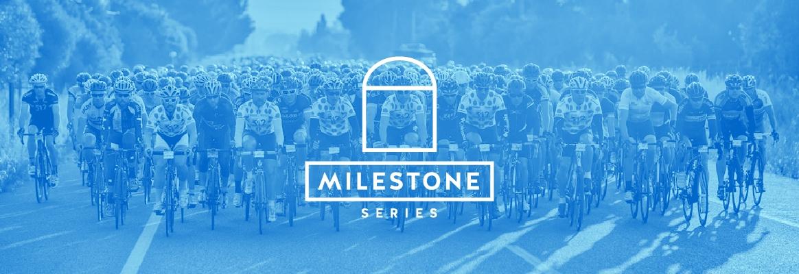 Milestone Series Eifel 205 2021