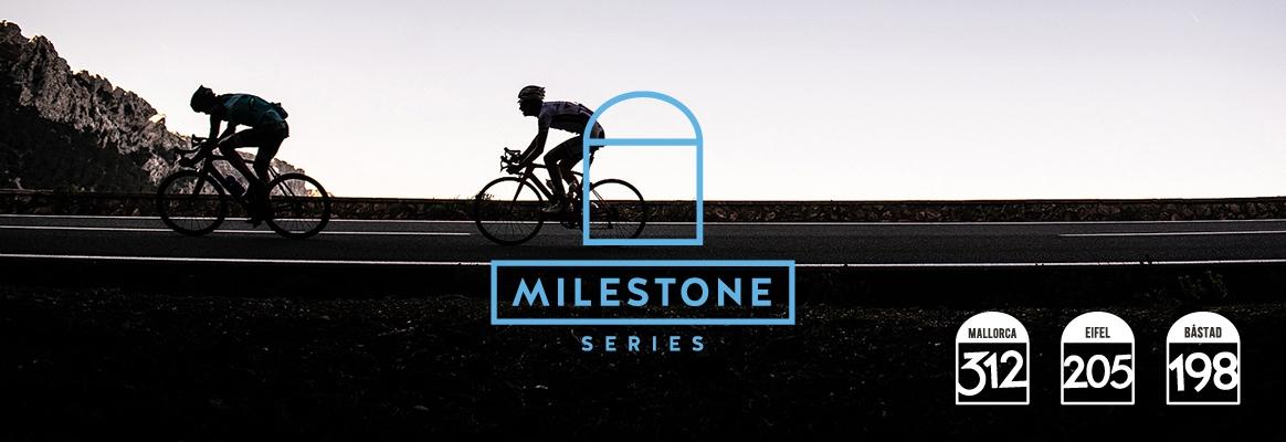 Milestone Series Båstad 2021