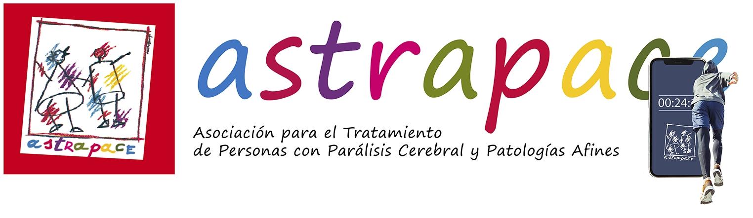 I Carrera Virtual Solidaria de Astrapace