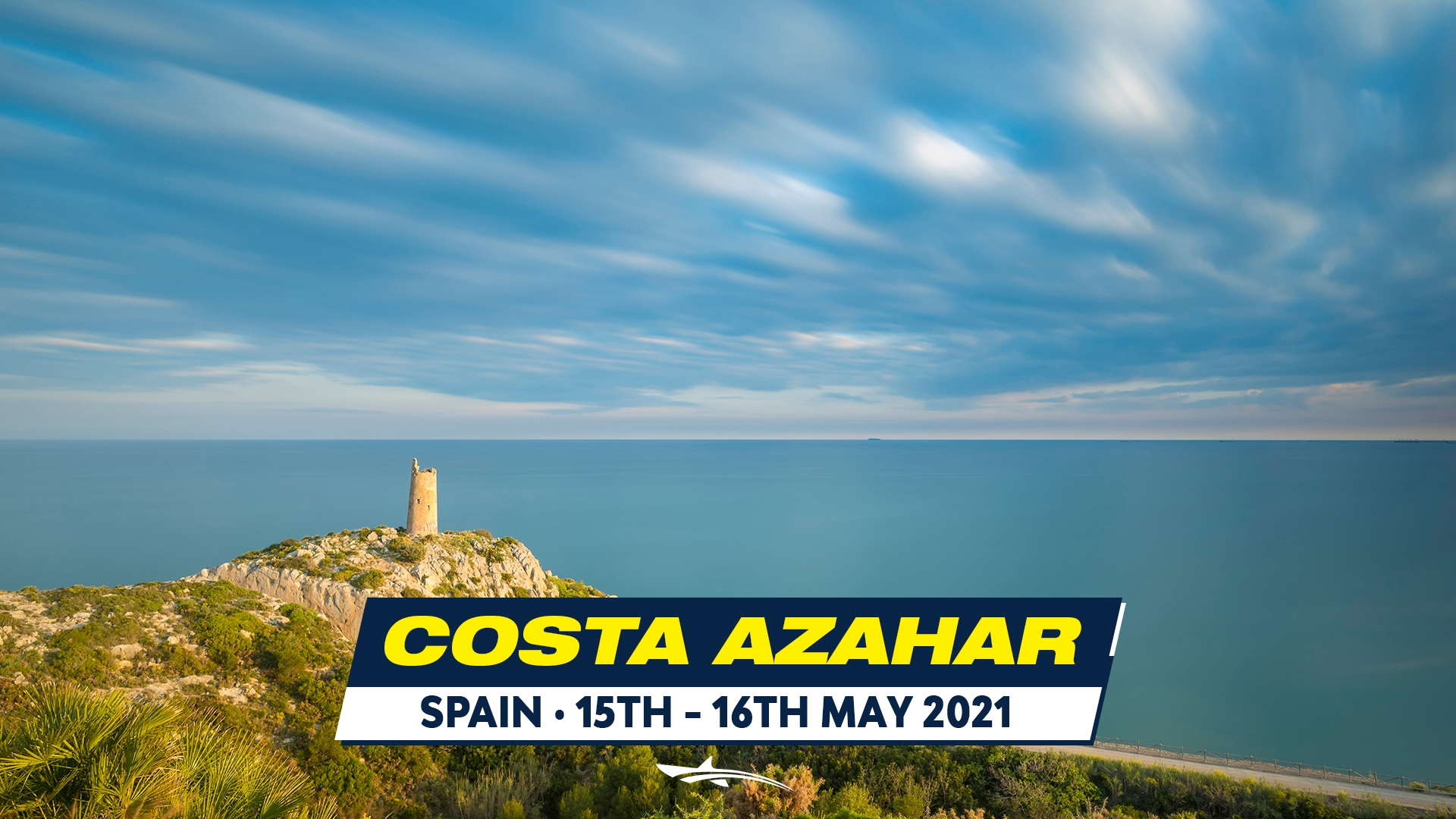 OCEANMAN COSTA AZAHAR SPAIN 2021