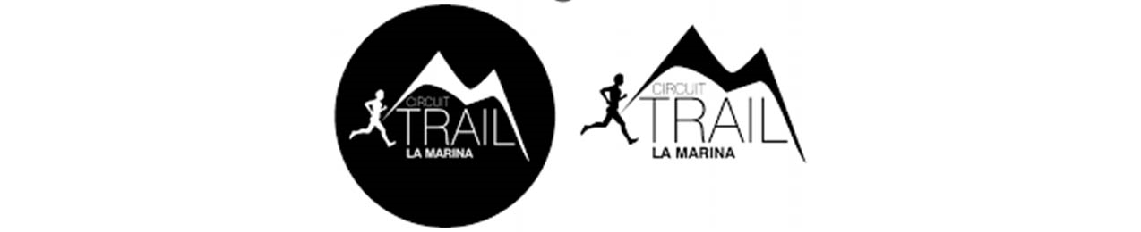 Circuit Trail Marina 2021