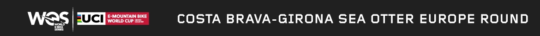 GIRONA COSTA-BRAVA ROUND