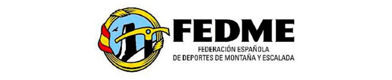 Encuentro Intercentros de Alpinismo FEDME 2021