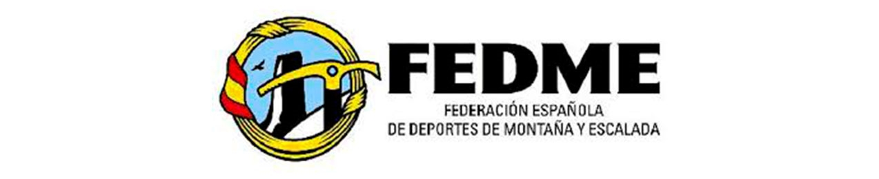 47 Asamblea y Marcha Nacional de Montañeros Veteranos, FEDME 2021 - Crevillent