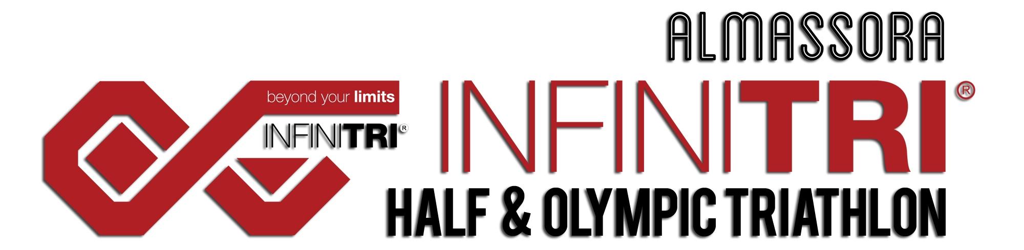 V INFINITRI HALF & OLYMPIC+ TRIATHLON ALMASSORA