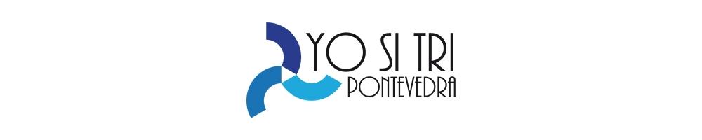YOSITRI Pontevedra