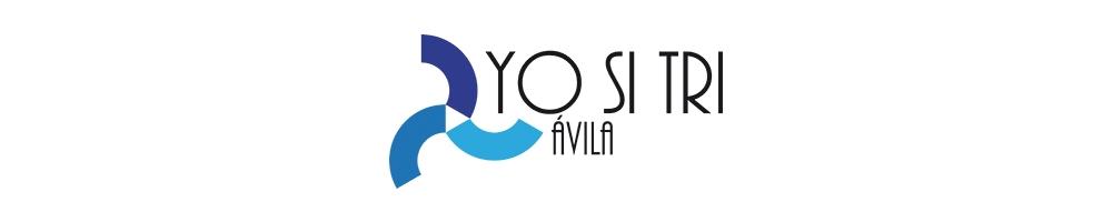 YOSITRI Ávila