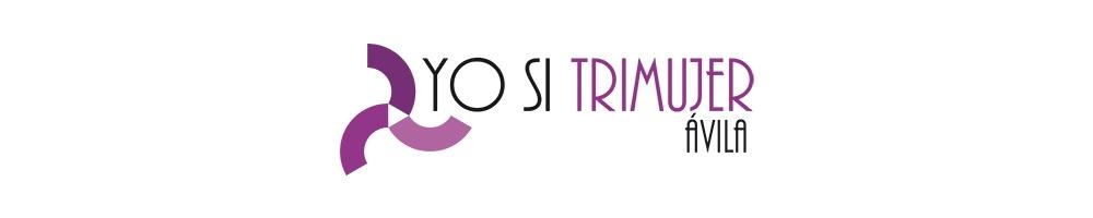 YO SI TRIMUJER Ávila