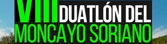 VIII Duatlon del Moncayo Soriano