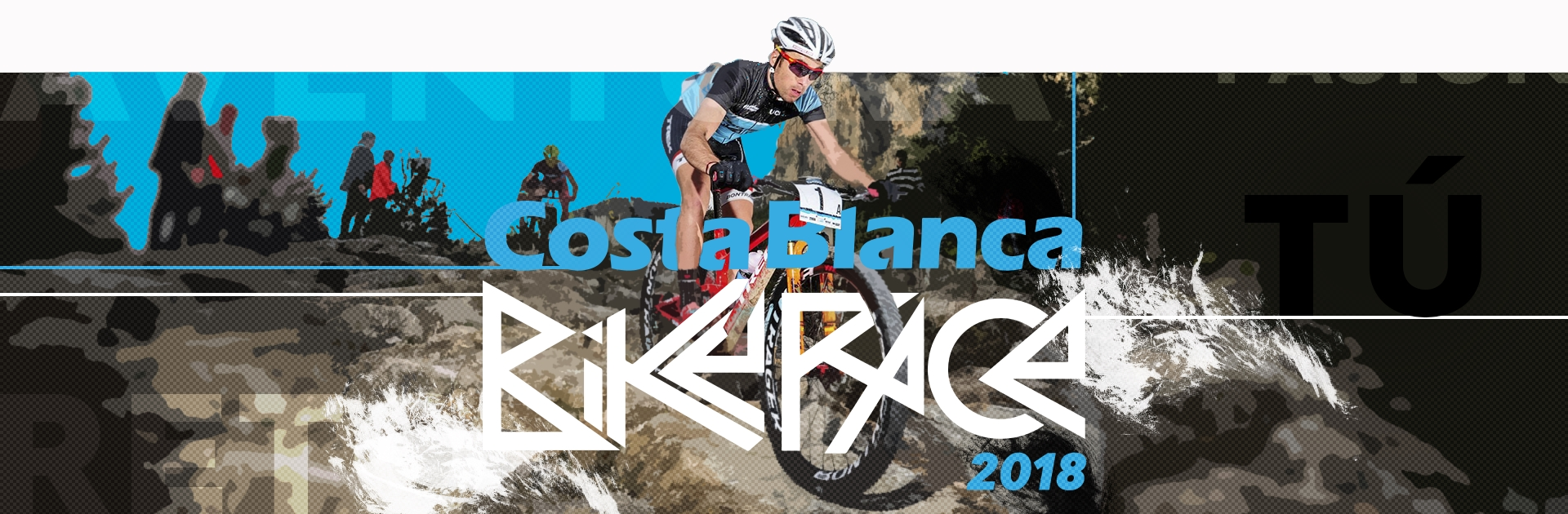 Costablanca Bike Race CBBR 2018