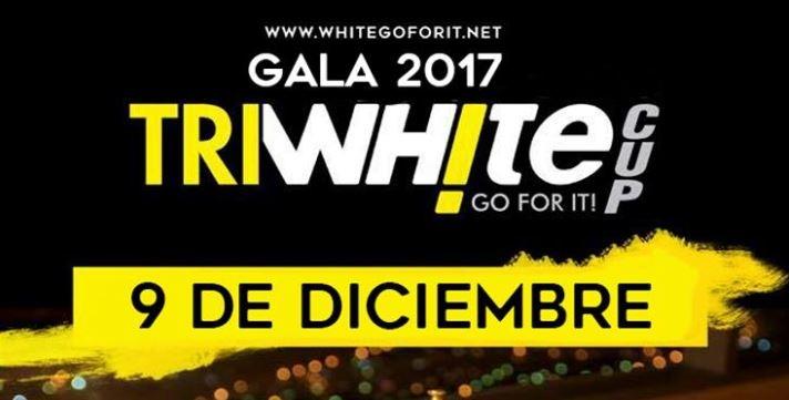 Gala Triwhite Cup 2017