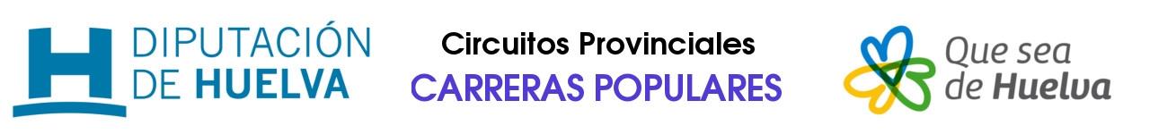 XIX CARRERA NOCTURNA SAN ANTONIO ABAD (TRIGUEROS)