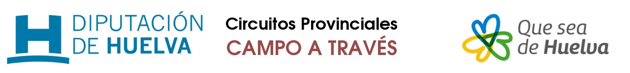 "IV CROSS POPULAR ""MIGUEL BELTRÁN"""
