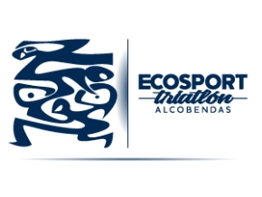 AD TRIATLÓN ECOSPORT ALCOBENDAS