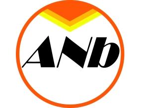 ANB BODEGAS Y VIÑEDOS LABASTIDA TRIATLÓN CLUB