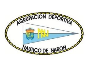 A.D. NAUTICO DE NARON