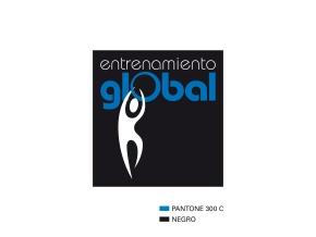 A.E. ENTRENAMIENTOGLOBAL.NET