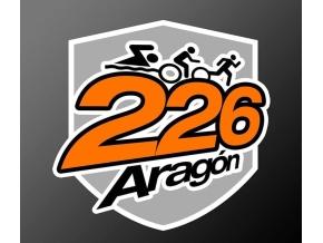 226ARAGÓN