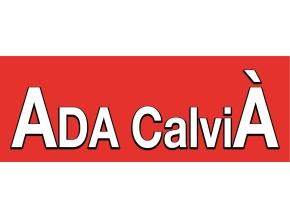 ADA CALVIA