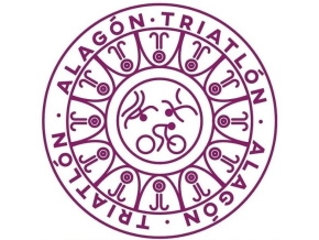 ALAGÓN TRIATLÓN