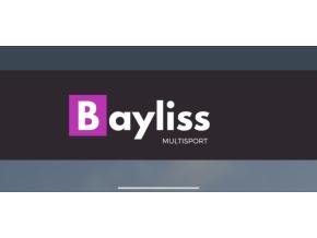 Bayliss Multisport Lanzarote