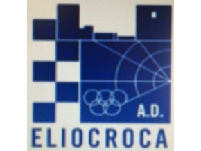 A.D. ELIOCROCA ELECTRISAN