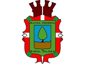 ALTZA HERRIA KIROL KLUBA