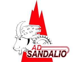 A. D. SANDALIO TRIATLÓN