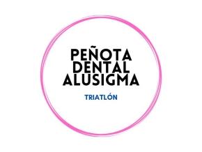 Alusigma Peñota Dental Portugaletekoa