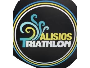 Alisios Triathlon