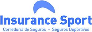 Insurance Sport
