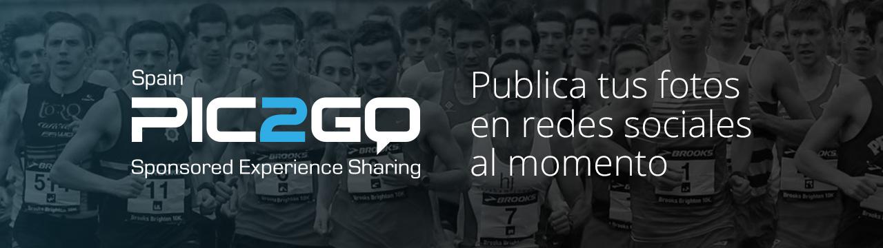 www.pic2go.es