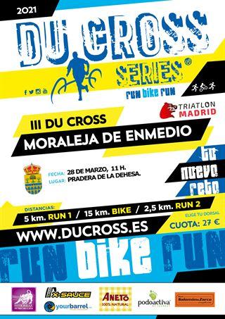 III DU CROSS MORALEJA DE ENMEDIO_21