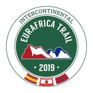 EURÁFRICA TRAIL 2019-PROGRAMA DE BIENVENIDA