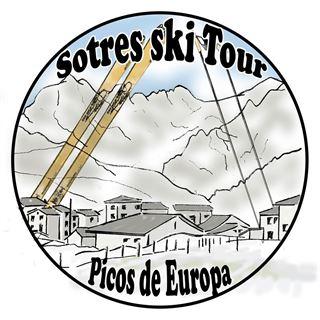 SotresSki Tour 2019